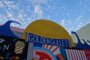 Golden Gullet 2