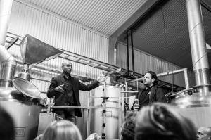 barossa-brewery-7303
