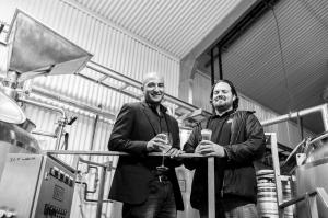 barossa-brewery-7304