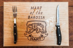 hart-of-the-barossa-7185